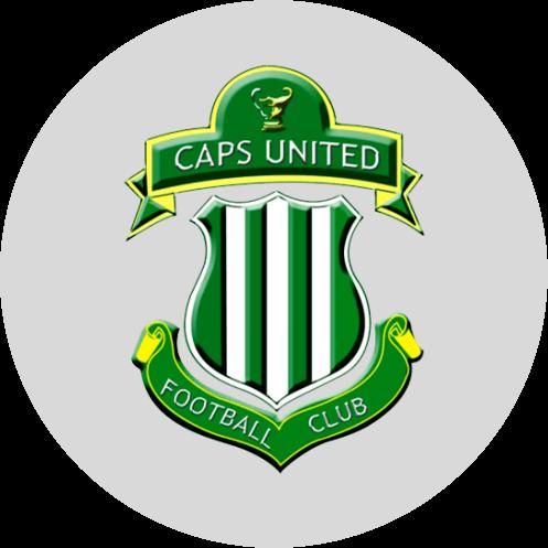 Resultado de imagem para CAPS FC