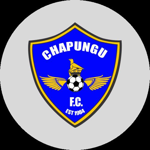 Resultado de imagem para Chapungu FC